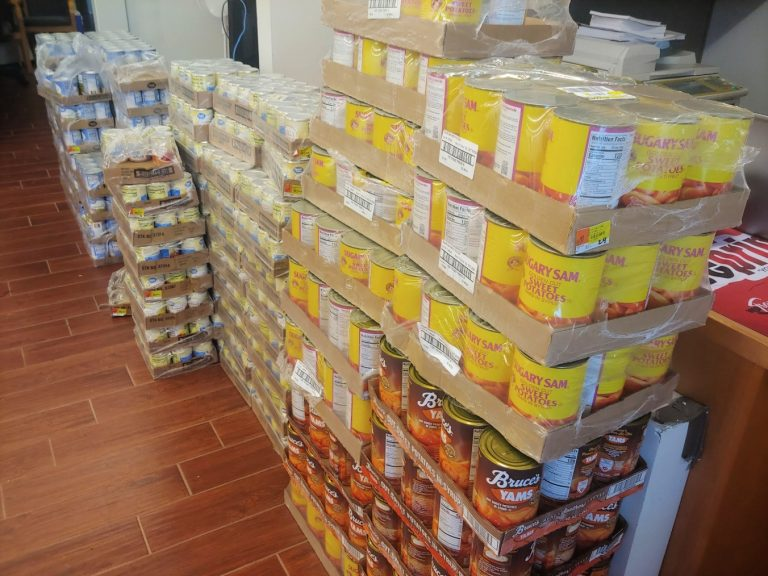 canned food (1)